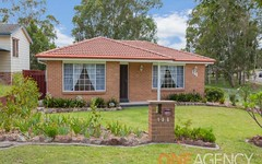 106 John Arthur Avenue, Thornton NSW
