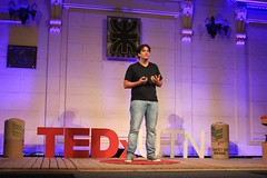 "TEDxUTN • <a style=""font-size:0.8em;"" href=""http://www.flickr.com/photos/65379869@N05/23905011819/"" target=""_blank"">View on Flickr</a>"