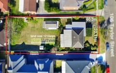 106 Taylor Street, Condell Park NSW