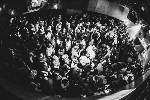 The Avener Live Concert @ Reflektor Liege-5850