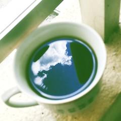 2016-01-09_11-29-13 (porranenem) Tags: sky coffee café photography sombra céu