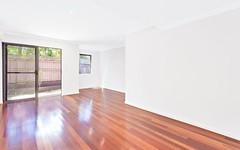 6/44-46 Cecil Avenue, Castle Hill NSW