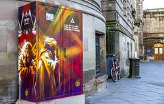 Dan23 (frankyrun54) Tags: streetart graffiti yoda tag graf strasbourg graff graffitiart graffitis artderue darkvador artdelarue dan23 frankyrun taggrafgraffitisfrankyrun graffitisstrasbourg graffitisalsace graffinstrasbourg off2015strasbourg noloffstrasbourg2015