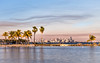 Miami from Matheson Hammock Park (Sarmu) Tags: city sunset wallpaper urban usa building skyline architecture america skyscraper us highresolution downtown cityscape view skyscrapers unitedstates florida miami widescreen 1600 highdefinition resolution 1200 cbd hd wallpapers hdr 1920 goldenhour coralgables vantage vantagepoint ws 1080 1050 720p 1080p 2015 urbanity 1680 720 2560 mathesonhammockpark sarmu