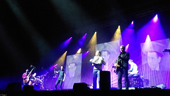 I MUVRINI (Mystycat =^..^=) Tags: france concert angoulme charente chanson musique spectacle chanteur imuvrini poitoucharentes espacecarat groupecorse invictatour