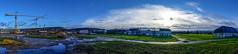 201601 vernon quartier fieschi grues (imagedevernon) Tags: vernon grue quartier rnovation fieschi