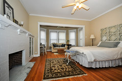 1582.Oak.3.BR3 (BJBEvanston) Tags: horizontal studio bedroom furnished 1582 1576 15823 1576oak 1582oak