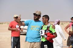 3-Oman-Desert-Marathon-Day-6_6428