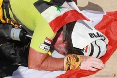 3-Oman-Desert-Marathon-Day-6_0142