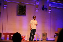 "TEDxUTN • <a style=""font-size:0.8em;"" href=""http://www.flickr.com/photos/65379869@N05/24190347171/"" target=""_blank"">View on Flickr</a>"