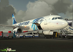 The World's newest photos of aerosoft and fsx - Flickr Hive Mind