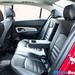 2016-Chevrolet-Cruze-Facelift-8