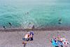 P-00311-No-007_rt (Steve Lippitt) Tags: sea seascape beach nature water ecology sussex seaside scenery unitedkingdom events pebbles pebble event entertainment land environment environmentalism ecosystem eastdean geo:country=unitedkingdom 06000000 06007000 06002000 06002002 camera:make=nikoncorporation exif:make=nikoncorporation exif:lens=140240mmf28 exif:aperture=ƒ63 exif:model=nikond800 camera:model=nikond800 exif:isospeed=100 exif:focallength=14mm geo:state=sussex geo:city=eastdean geo:location=birlinggap geo:lat=50742751666667 geo:lon=020086