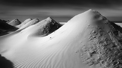 Peaks (Russ Barnes Photography) Tags: