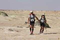 3-Oman-Desert-Marathon-Day-6_0138