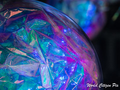 WCP-114.jpg (World Citizen Pix) Tags: light color ball lumire couleur chromatic boule chromatique