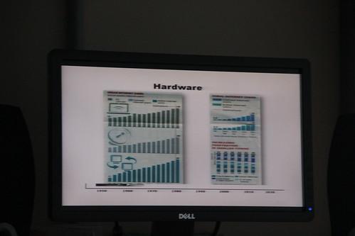 "Hyderabad - NIRD ICT for rural development <a style=""margin-left:10px; font-size:0.8em;"" href=""http://www.flickr.com/photos/47929825@N05/24348536566/"" target=""_blank"">@flickr</a>"