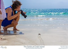 Photo (The Sands Kenya) Tags: ocean africa beach island kenya indian diani