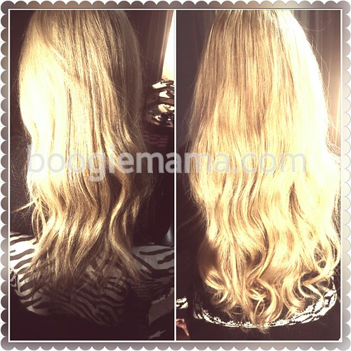 """Human Hair Extensions • <a style=""""font-size:0.8em;"""" href=""""http://www.flickr.com/photos/41955416@N02/24370106155/"""" target=""""_blank"""">View on Flickr</a>"""