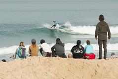 DSC_4059 (Streamer - צלם ים) Tags: ladies girls men surf waves surfer seat netanya small surfing event pro qs magnus uri streamer ים תחרות נתניה גמר בנות חצי גלישה גברים נשים wsl גלים גולשים בנים מקצוענים גולשות ביצועים מקצה israelצלם