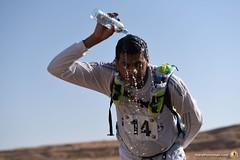 3-Oman-Desert-Marathon-day-3_5812