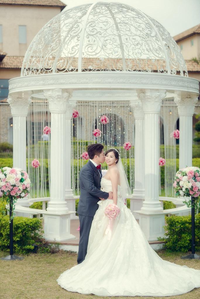 """""""""""婚攝,台北園外園,婚攝wesley,婚禮紀錄,婚禮攝影""""'LOVE2334'"""