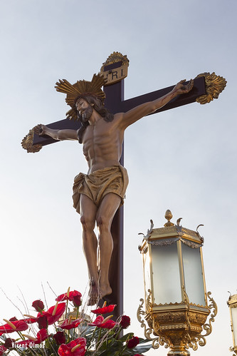 """(2013-06-28) - Vía Crucis bajada - Vicent Olmos  (01) • <a style=""""font-size:0.8em;"""" href=""""http://www.flickr.com/photos/139250327@N06/24459654694/"""" target=""""_blank"""">View on Flickr</a>"""