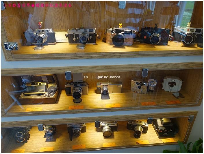 照相機咖啡館 (52).JPG