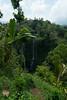 Scenery of Sekumpul (fajaradiartha) Tags: bali waterfall singaraja sekumpul