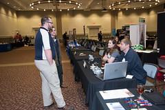 CMP_160125_5015 (Bulldog Engineering) Tags: grandhall collegeofengineering careerfair tatecenter