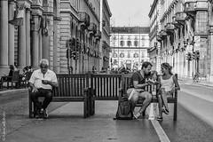Torino (Giancarlo - Thanks for > 1,9 Million Views) Tags: torino nikon turin 24120mm 24120 d810