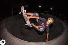 Cheche - layback air (isra_borda) Tags: argentina san martin skateboarding buenos aires rail bowl skate skateboard