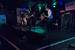 20160206-DSC05892 (CoolDad Music) Tags: asburypark thewonderbar thevansaders