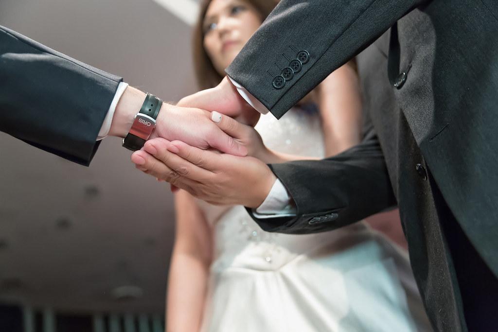 013世貿33婚宴