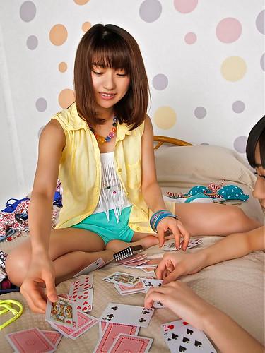 渡辺麻友 画像35