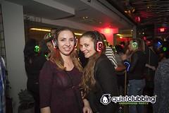 Kimoto_Quiet Clubbing_New York_Feb_6th113