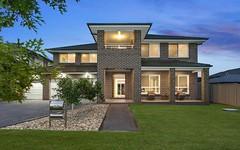 13 Barford Way, Harrington Park NSW