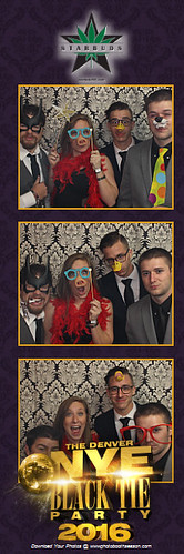 "NYE 2016 Photo Booth Strips • <a style=""font-size:0.8em;"" href=""http://www.flickr.com/photos/95348018@N07/24729785121/"" target=""_blank"">View on Flickr</a>"