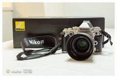 Nikon Df (deslee74) Tags: leica 50mm yahoo google nikon df singapore flickr summicron