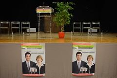 Dans le Mantois en soutien  Franoise Descamps-Crosnier & Yasser Amri (Najat Vallaud-Belkacem) Tags: lections mantois najatvallaudbelkacem dpartementales catherinetasca franoisedescampscrosnier yasseramri
