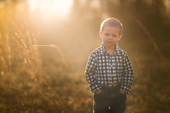 Little Wonderer (Phillip Haumesser Photography) Tags: boy portrait cute wonder kid child little young deep thoughts wonderer