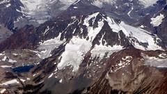 Ottarasko (Dru!) Tags: canada bc britishcolumbia glacier glaciers chilcotin tatlayoko niutrange coastmountains glaciated niut ottarasko