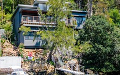 Lot 9 Neverfail Bay, Berowra Waters NSW