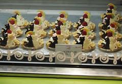 Namja Town (Laika ac) Tags: cake japan tokyo ikebukuro sailormoon namjatown sunshinecity