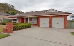 20 Mace Court, Glenroy NSW