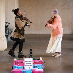 IMG_9868 (rlundbohm) Tags: california park people portraits places balboa balboapark