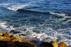 Atlantic dream (*F~) Tags: ocean portugal time dream atlantic violence hardwork portuguese thehours