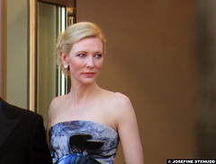 20150517_30 Cate Blanchett   The Cannes Film Festival 2015   Cannes, France (ratexla) Tags: life city travel girls vacation people urban woman holiday cinema france travelling celebrity film girl festival stars person star town spring women europe riviera cannes earth famous culture chick entertainment human journey actress moviestar movies chicks celebrities celebs traveling celeb epic interrail stad humans semester cateblanchett interrailing tellus cannesfestival homosapiens organism 2015 moviestars cannesfilmfestival eurail festivaldecannes tgluff europaeuropean tgluffning tgluffa eurailing photophotospicturepicturesimageimagesfotofotonbildbilder resaresor canonpowershotsx50hs thecannesfilmfestival 17may2015 ratexlascannestrip2015 the68thannualcannesfilmfestival thecannesfestival