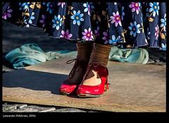 Lanzarote island (buiobuione) Tags: blue light sunset sea summer sky people white storm color beach water yellow cat sunrise landscape boat mar fisherman mare village fishermen bright cloudy market decay bluesky villages palm motorbike dolphins reef palmbeach spiaggia peopleatwork owns whitebeach canaryisland fullcolors maldivianpeople inhabitedislands fishingfarmingcommunities lanzaroteplayadoradabeachellagoverdeplayagrandeplayachicafamarabeachlosherviderosmiradordelriotimanfayamontanarojaplayadepapagayomarinarubiconfundacioncesarmanriquecuevadelosverdes buiobuione