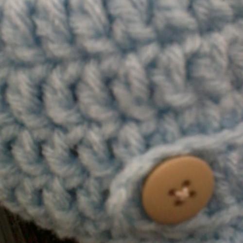Newborn #bunicachica #newborn  #instababy  #ensaiofotografico #picoftheday